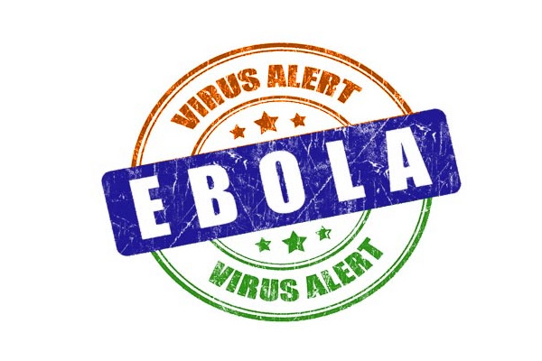 Antigua latest Caribbean nation to ban nationals from Ebola-affected countries