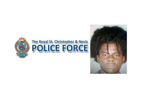 Police Updates (December 12, 2013)