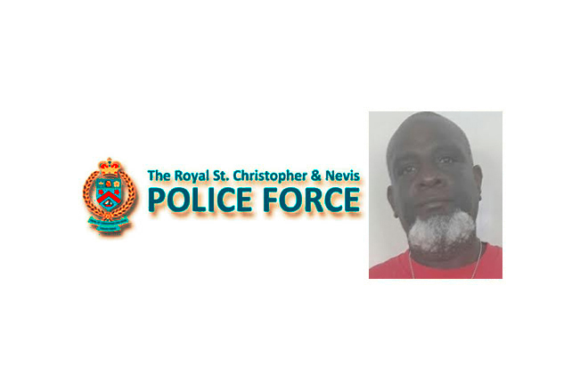 Two charged for possession of cocaine