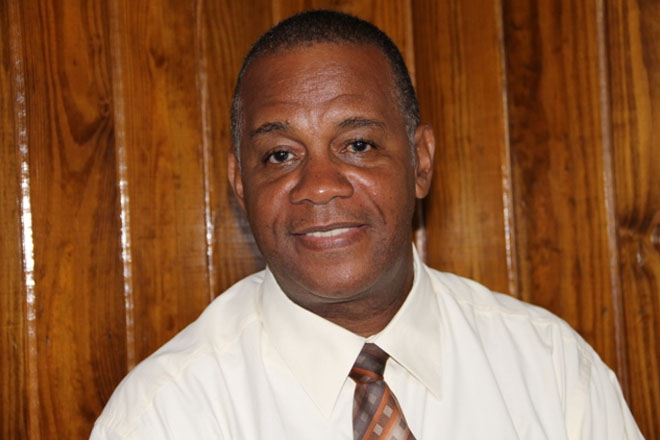Nevis Dept. of Agriculture to observe Agriculture Awareness Month in May