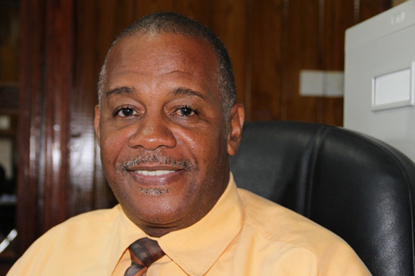 Agriculture Awareness Month commences in Nevis