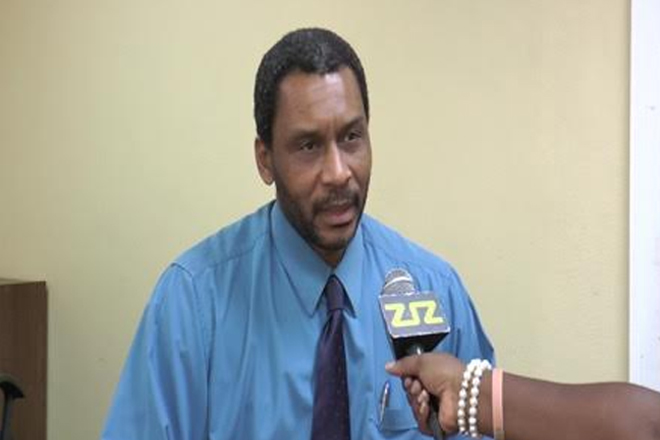 Inland Revenue Department Cautions against Selling Liquor without a License