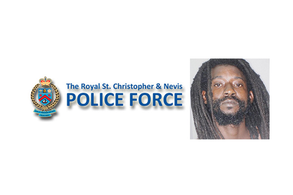 Police Updates (March 27, 2014)