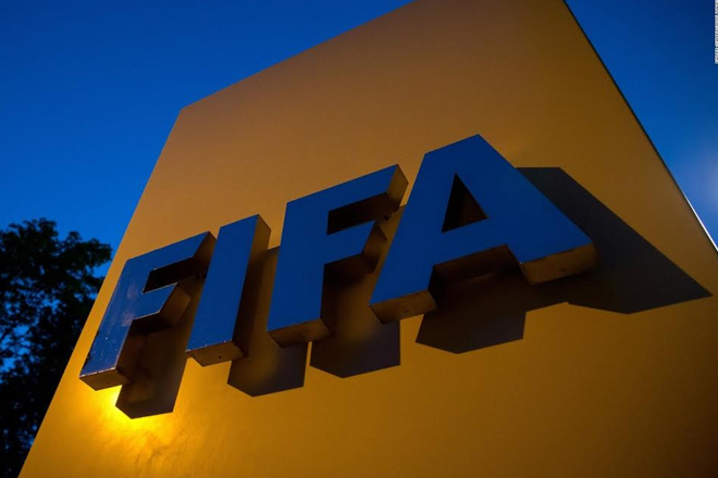 FIFA scrutiny of Cayman Islands Football Association underway