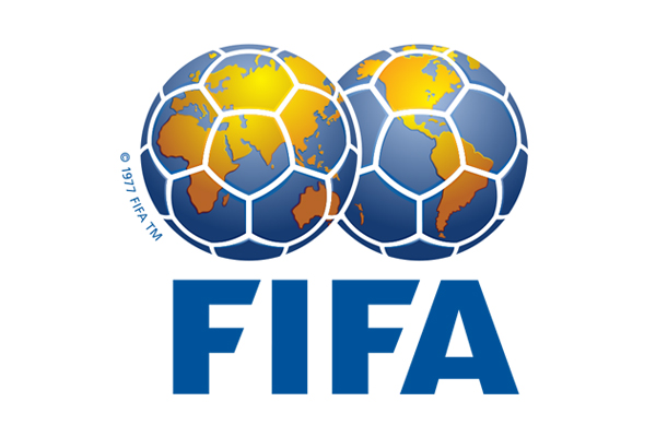 Banned FIFA official in Cayman charged with fraud, money-laundering