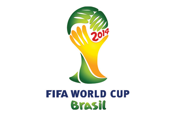 Sixteen Teams for 2014 World Cup Knockout Stage