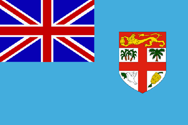 St. Kitts and Nevis and Fiji formalise diplomatic relations