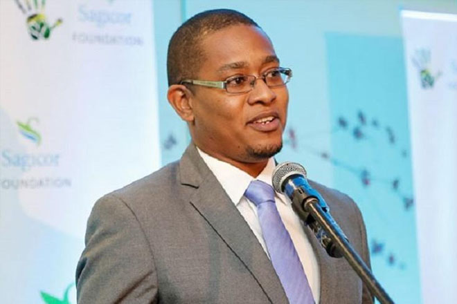 Pay hike for Jamaica's early childhood educators