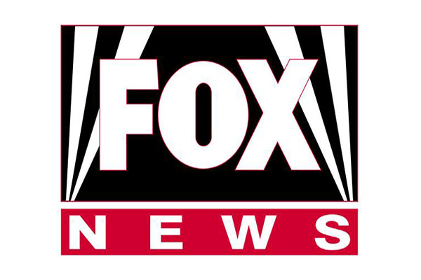 Fox News apologizes for 'totally Muslim' remarks