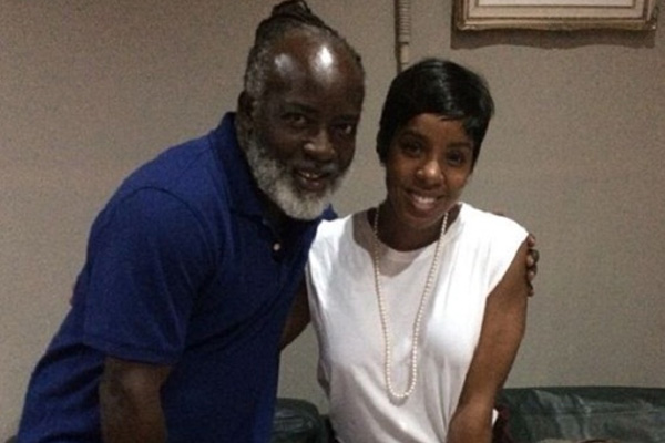 Freddie McGregor rediscovered by a new generation