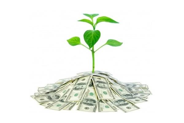Caribbean entrepreneurs need to look to Diaspora for funding — World Bank Group exec