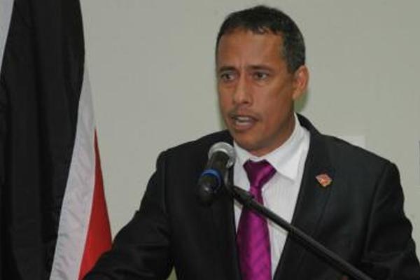 Trinidad Government defends deportation of African nationals