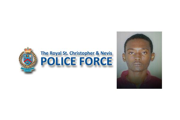Police Arrests (December 23, 2013)