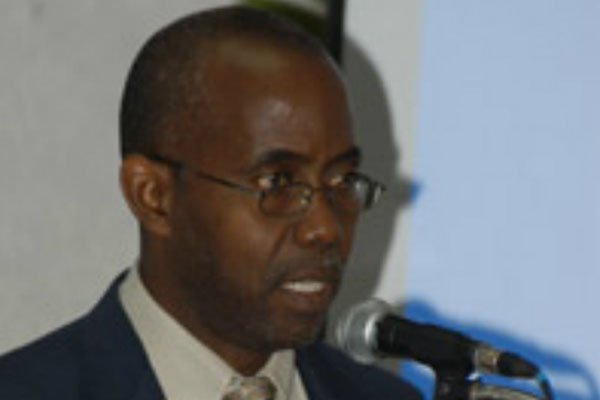 Double trouble for T&T energy sector