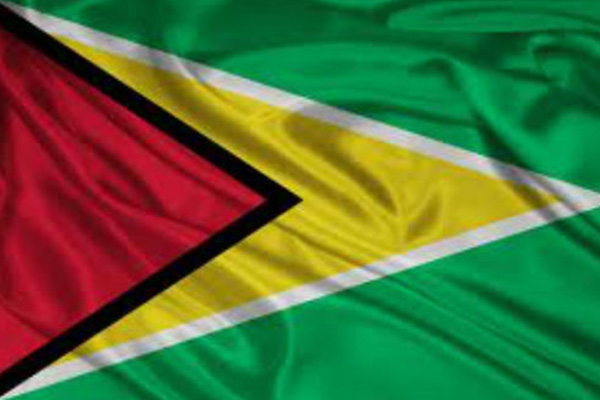 Political standoff in Guyana after parliament suspended
