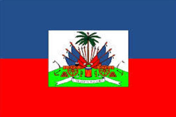 Haiti to register overseas nationals