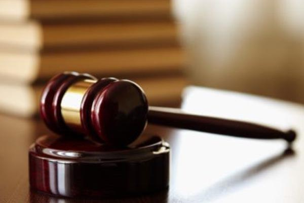 Jamaican sentenced in Trinidad after attempting to smuggle ganja in his wheelchair