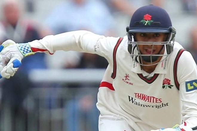 Trevor Bayliss hints at new England opener with Haseeb Hameed in frame
