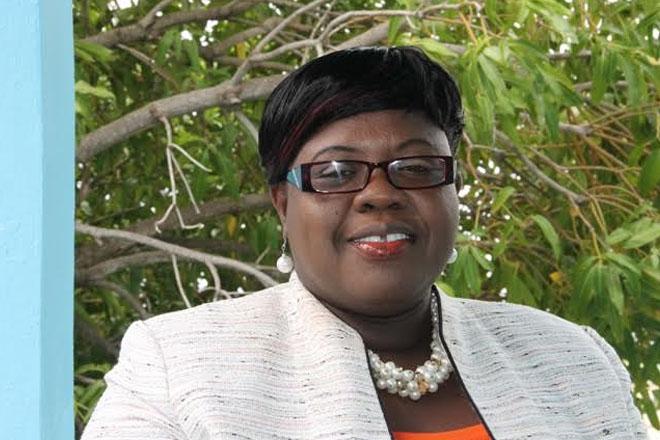 Nevis Gender Affairs Minister attends gender equality workshop in Ecuador