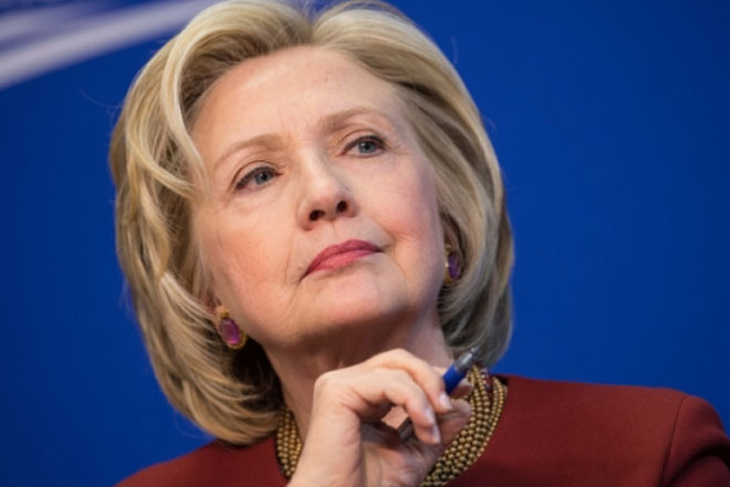 Hillary Clinton to join US presidential race this weekend: reports