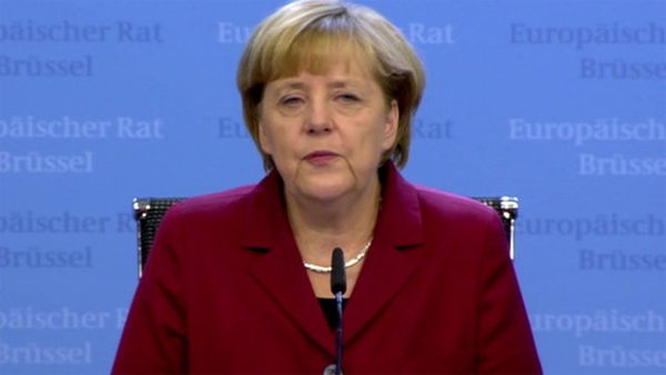 EU says distrust of US on spying may harm terror fight