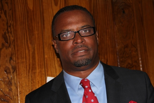 Time to expand number of southward bound carriers to Nevis, says Tourism Minister