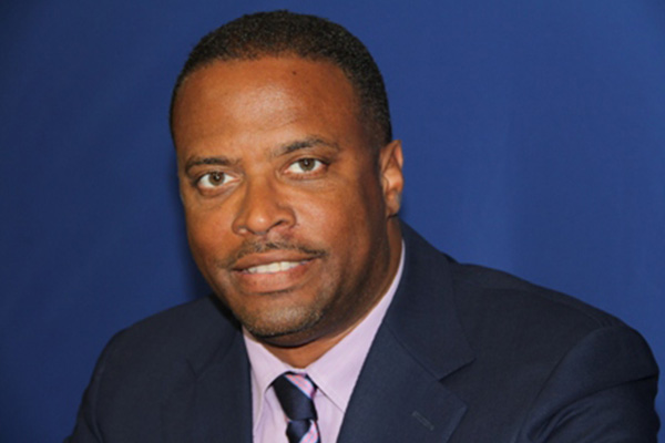 Extensive media coverage of Nevis no accident, says Tourism Minister