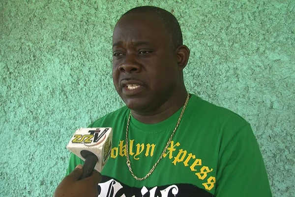 Nevis may not be getting a state of the Art Fisheries Complex