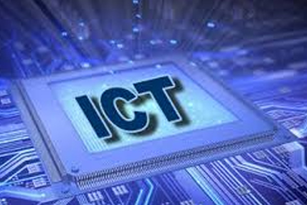 Regional ICT week in St. Kitts, to Focus on Security and Inclusion