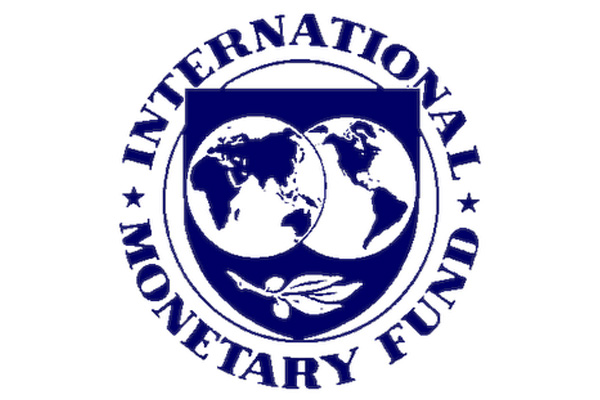 IMF praises Team Unity Government's policy initiatives