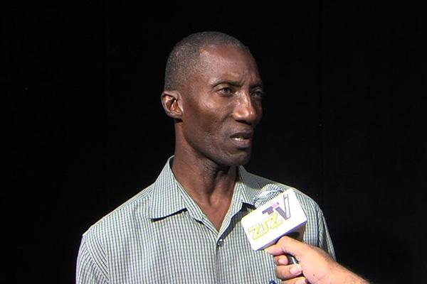 Tsunami Preparedness in St. Kitts Continues