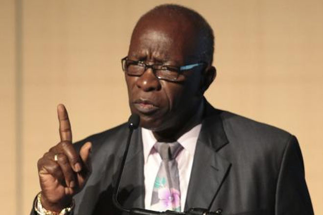 High court in Trinidad rejects Warner's legal challenge to extradition