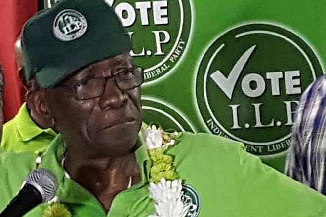 Trinidad Court Postpones Warner Extradition Hearing…AGAIN