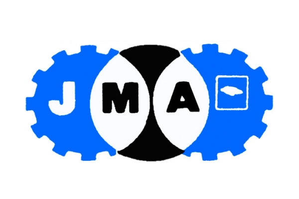 JMA concerned about CARICOM competition for procurement contracts