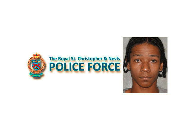 Two charged for weekend shootings