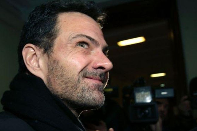 Jerome Kerviel, rogue trader, wins unfair dismissal case
