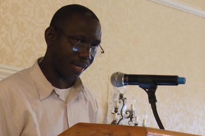 Nevis strides in agro tourism