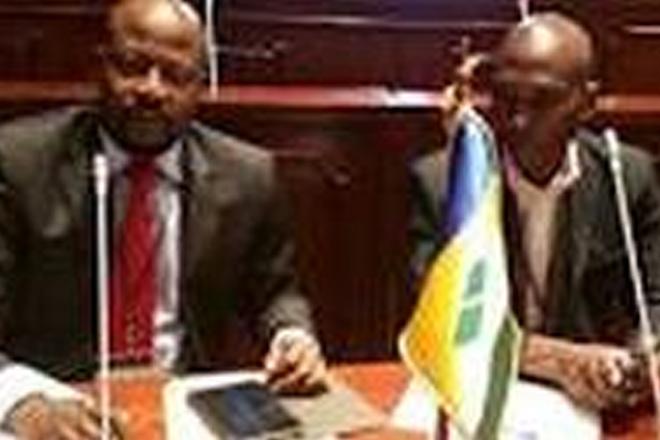 CELAC adopts CARICOM call for reparations