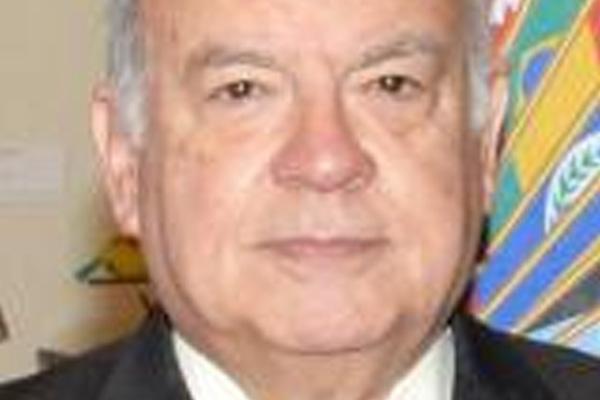 OAS secretary general expresses alarm over detention of Caracas mayor