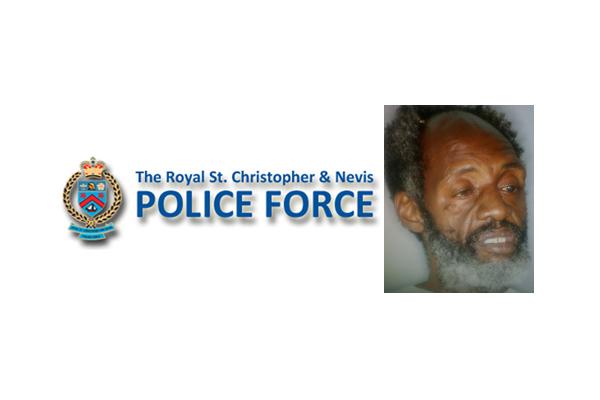Police Updates — 21st October 2013
