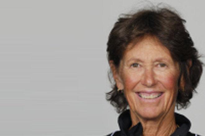 Tennis Kicks Off 2015-16 Campaign at Brown Invitational