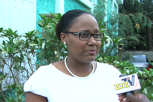 St Kitts-Nevis to Attend PROCCER Training