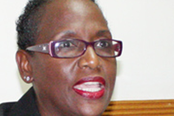 Eastern Caribbean court serves its purpose, says Vincentian lawyer