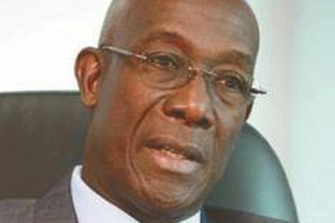 Trinidad and Tobago on brink of economic danger, says PM