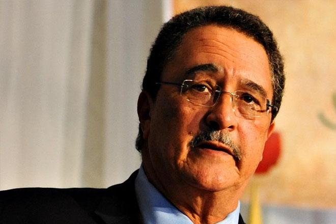 Stakes High For Caribbean At Climate Change Conference