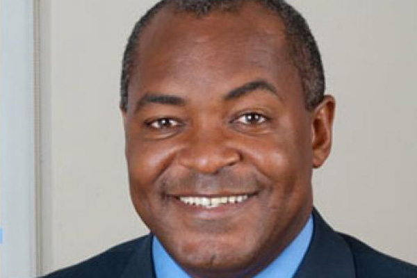 Bahamas government reliance on China 'squeezing out' local entrepreneurs