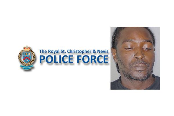 Police Updates (February 26, 2014)