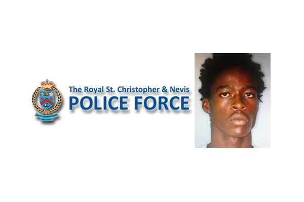 Police Updates (July 25, 2014)