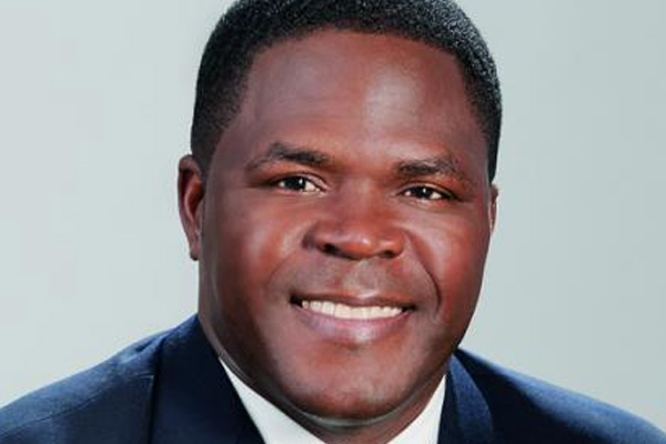 Bahamas must be more competitive, says minister
