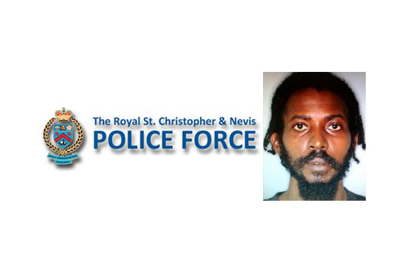 Police Updates (November 18, 2014)